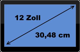 digitaler-bilderrahmen-12-zoll-test