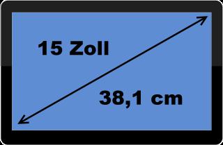 digitaler-bilderrahmen-15-zoll-test