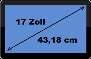 digitaler-bilderrahmen-17-zoll-test