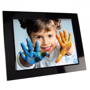 hama-digitaler-bilderrahmen-new-basic-12-1-zoll-test-00