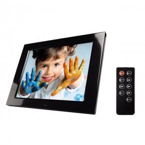 hama-digitaler-bilderrahmen-new-basic-12-1-zoll-test