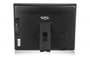 xoro-dpf-15a1-digitaler.bilderrahmen-test-00