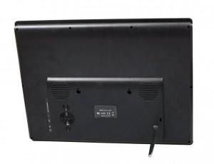 rollei-degas-dpf-150-digitaler-bilderrahmen-test-01
