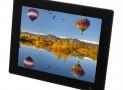Xoro DPF 12A1 Digitaler Bilderrahmen 12 Zoll Test